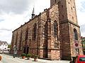 Zweibrücken Alexanderskirche 05.JPG