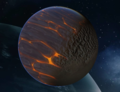 """""""Armath"""" Exoplanet.png"""