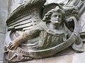 """Esslesia Santessimi Cordes Jesu"", Sacred Heart Church, Omagh - geograph.org.uk - 619733.jpg"