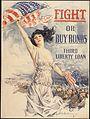"""Fight or Buy Bonds. Third Liberty Loan."" - NARA - 512621.jpg"