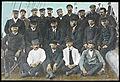 """""""Fram""""s besetning ved ankomsten til Hobart, Tasmania, mars 1912.jpg"""
