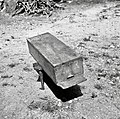 """""""Kranjč""""- panj, Mrzli Log 1959.jpg"""