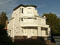 """La Diletta"", modernistische villa, Van Cailliedreef 12, 8300 Knokke-Heist.jpg"