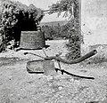"""""""Pluh"""" (plug), železen, Osp 1949.jpg"""