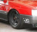 """"""" 10 - ALFA ROMEO 164 particolare ruota a una bullone.jpg"""