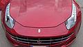 """ 12 - ITALY - Ferrari FF a Bologna 04.jpg"
