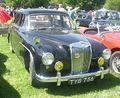 '55 MG Magnette (Hudson).JPG