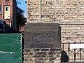 'Boys' at Burton Street School, Hillsborough - geograph.org.uk - 1045927.jpg