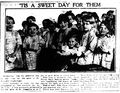 'Tis A Sweet Day for Them 1921.jpg