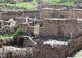 ((( نمایی از روستای احمد اباد مراغه))) - panoramio (2).jpg
