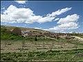 ((( نمایی از روستای گرتان مراغه))) - panoramio (6).jpg