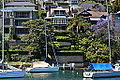 (1)Mosman houses from ferry.jpg