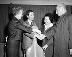 (11) 1966 Tour by cellist Daniil Shafran.jpg