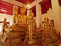 (2020) วัดราชโอรสารามราชวรวิหาร เขตจอมทอง กรุงเทพมหานคร (16).jpg