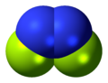 (Z)-Dinitrogen-difluoride-3D-spacefill.png