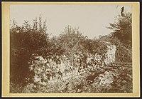 ? restes de murs - J-A Brutails - Université Bordeaux Montaigne - 0427.jpg