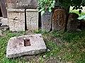 «Գնդեվանք» վանական համալիր 18.jpg