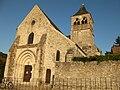 Église Boissy-la-Rivière 021.JPG