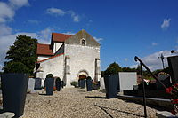 Église Breuvery 06482.JPG