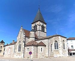 Église Nativité Ste Vierge Villars Dombes 35.jpg
