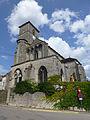 Église Saint-Christophe de Neufchâteau-Extérieur (5).jpg