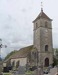 Église St Claude Blye 8.jpg