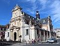 Église St Louis Fontainebleau 14.jpg