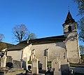 Église St Théodule Chevillard Ain 8.jpg