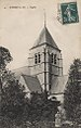 Église Vermelles Avant WW1.jpg