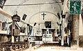 Église de Belvoir - panoramio.jpg