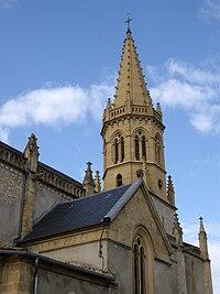 Église de Lestelle-de-Saint-Martory (31).JPG