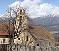 Église de la Fare 2.jpg