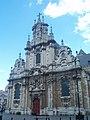Église du Béguinage - panoramio.jpg