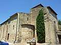 Église simultanée de Beaumont-lès-Valence (04).jpg