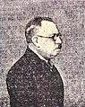 ÉmileBohuon maireCombourg.jpg