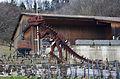 Épesses - Statue de T-Rex.jpg