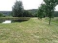 Étang, de Freneuse sur Risle - panoramio.jpg