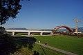 ÖBB Rheinbrücke 2012 Lustenau 32.JPG