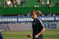 ÖFB-Cupfinale 2012 Hierländer 01.jpg
