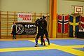 Örebro Open 2015 119.jpg