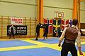 Örebro Open 2015 85.jpg