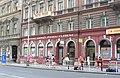 ÚAN Florenc-vchod Křižíkova.jpg