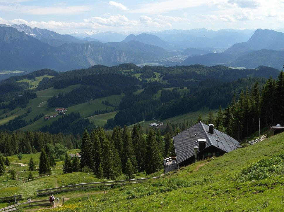 Über dem Spitzsteinhaus (3650068382)
