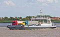 Überfahrt mit der Elbfähre Wischhafen-Glückstadt-3443.jpg