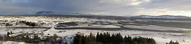 Þingvellir Panoramic.jpg