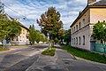 Čabatarova street (Minsk) p05.jpg
