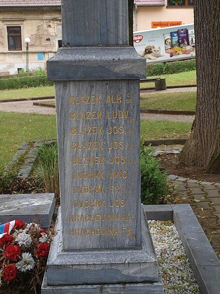 File:Černá Hora, památník obětem (4).JPG