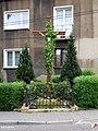 Świętochłowice, Krzyż - fotopolska.eu (308170).jpg