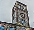 Šampēteris, Zemgales priekšpilsēta, Rīga, Latvia - panoramio (7).jpg