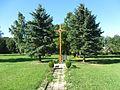 Šimonių sen., Lithuania - panoramio (9).jpg